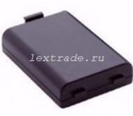 Аккумулятор BitaTek 9A57-0023-001