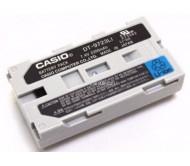 Аккумулятор Casio DT-9723LI