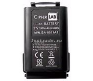 Аккумулятор CipherLab KB1A371800008