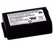 Аккумулятор Point Mobile X50-BTEC