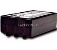 Аккумулятор Proton X50-BTSC
