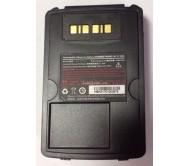 Аккумулятор Urovo MC5100-ACCBTRY4000