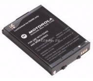 Аккумулятор Zebra (Motorola, Symbol) BTRY-MC40EAB0E-01R