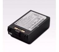 Аккумулятор Zebra (Motorola, Symbol) BTRY-MC7xEAB00
