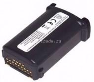 Аккумулятор Zebra (Motorola, Symbol) KT-21-61261-01