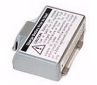 Аккумулятор Zebra P1031365-025