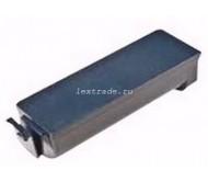 Honeywell Intermec аккумулятор 203-186-100