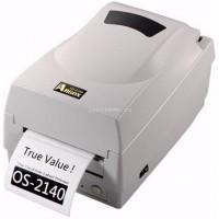 Принтер штрих-кодов Argox OS-2140-SB 99-21402-007