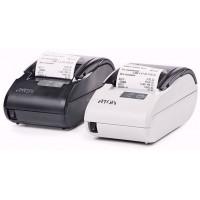 Фискальный регистратор АТОЛ 11Ф. Черный. Без ФН/ЕНВД. RS+USB(ЕГАИС/ФГИС)