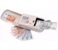 Детектор банкнот PRO NC 1100