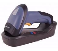 Беспроводной 2D сканер штрих-кода Newland NLS-HR3260-30(ЕГАИС/ФГИС)