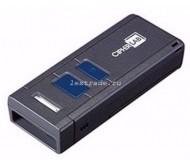 Беспроводной одномерный сканер штрих-кода CipherLab 1661 A1661CGSNUN01