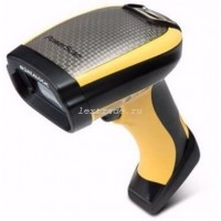 Сканер штрих-кода Datalogic PowerScan PМ9500 USB Kit(ЕГАИС/ФГИС)