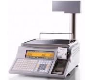 Весы с термопринтером Bizerba BC II 200 (НВП 15/30кг)