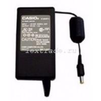 Блок питания Casio DT-825ADP-G