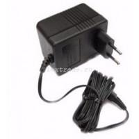 Блок питания Champtek 220V/5V для сканеров с RS232 интерфейсом
