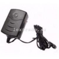 Zebra Motorola Symbol блок питания 50-14000-256R