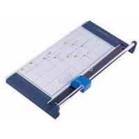 Резак для бумаги Bulros 949-1