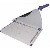 Резак для бумаги Bulros HD-A3