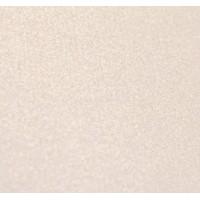 Твердые обложки C-Bind O.Hard Arctic A 10 мм белые текстура матовый нейлон