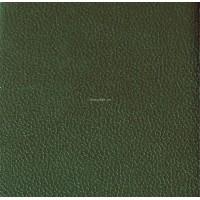 Твердые обложки C-Bind O.Hard Magister AA 5 мм зеленые текстура кожа лайка