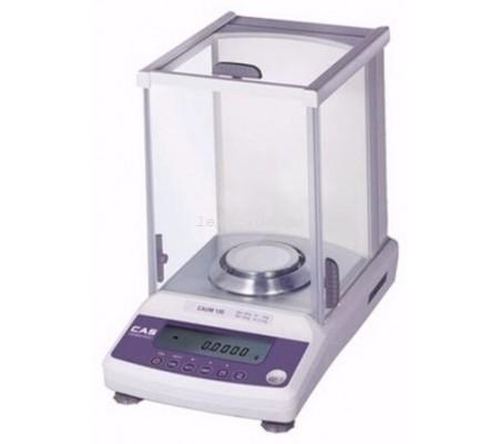 Лабораторные весы CAS CAUW-120D