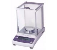 Лабораторные весы CAS CAUW-220D