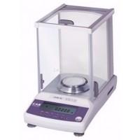 Лабораторные весы CAS CAUY-220