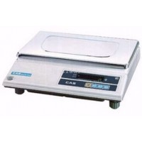 Порционные фасовочные весы CAS AD 10