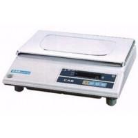 Порционные фасовочные весы CAS AD-Н 5