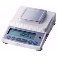 Лабораторные весы CAS CBL-220H