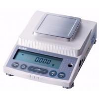 Лабораторные весы CAS CBL-3200H