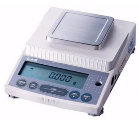 Лабораторные весы CAS CBL-320H