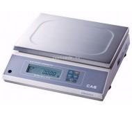 Лабораторные весы CAS CBX-32KS