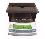 Лабораторные весы CAS CUW-2200H