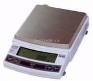Лабораторные весы CAS CUW-8200S