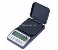Весы CAS RE-260/500