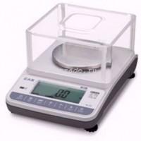 Весы CAS XE-600