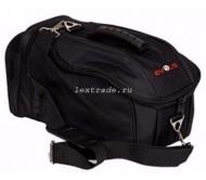 Badgy Travel Bag A5311