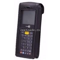 CipherLab X840000X01509