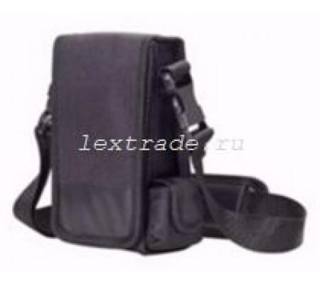 CipherLab XCP5000X01504