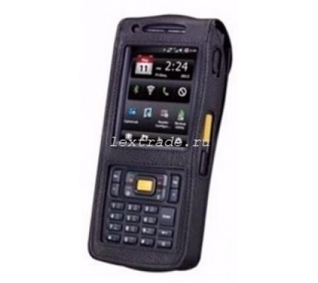 CipherLab XCP5000X02503
