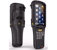MobileBase 33874