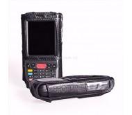 Proton CASE-PMC-2100
