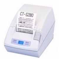 Принтер чеков Citizen CT-S281 RS-232