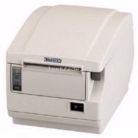Принтер чеков Citizen CT-S651 белый