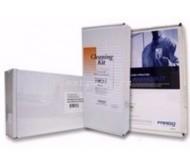 FARGO Чистящий комплект 86003