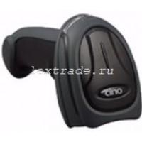 Ручной 2D сканер штрих-кода Cino A770 KBW GPHS77001000K02(ЕГАИС/ФГИС)