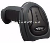 Ручной 2D сканер штрих-кода Cino A770 RS-232 GPHS77001000K03(ЕГАИС/ФГИС)