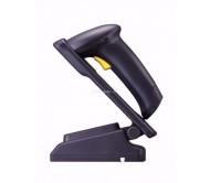 Беспроводной одномерный сканер штрих-кода CipherLab 1562 A1562CBK0R001 Laser Bluetooth RS-232 Kit